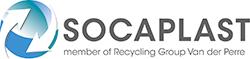 logo Socaplast